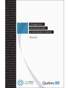 Illustration de la page couverture du résumé.